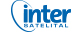 Logo Inter Satelital